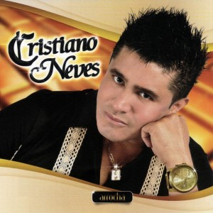 Cristiano Neves - Arrocha(2014)