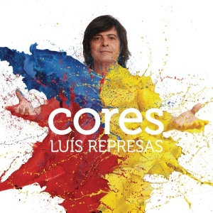 luis-represas-cores-2014