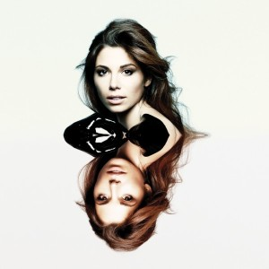 Christina Perri - head or heart (2014)