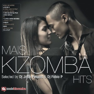 Mais Kizomba Hits - Mais Kizomba Hits(2014)