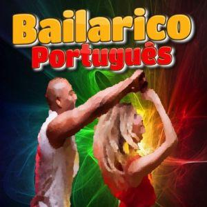Bailarico Português