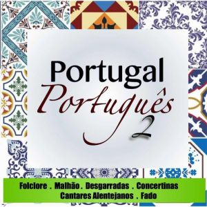Portugal Português Vol. 2